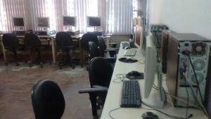 computerroom2